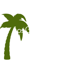 Los Gigantes Luxury Apartments